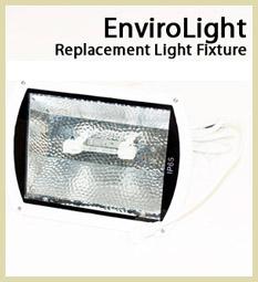 Solar Billboard Lights Replacements