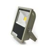 EM-1600 LED Light Fixture